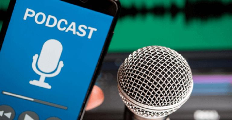 Seis podcasts sobre Educação para estudantes e professores