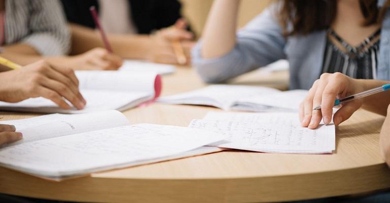 Por que a educação brasileira precisa de um sistema nacional?