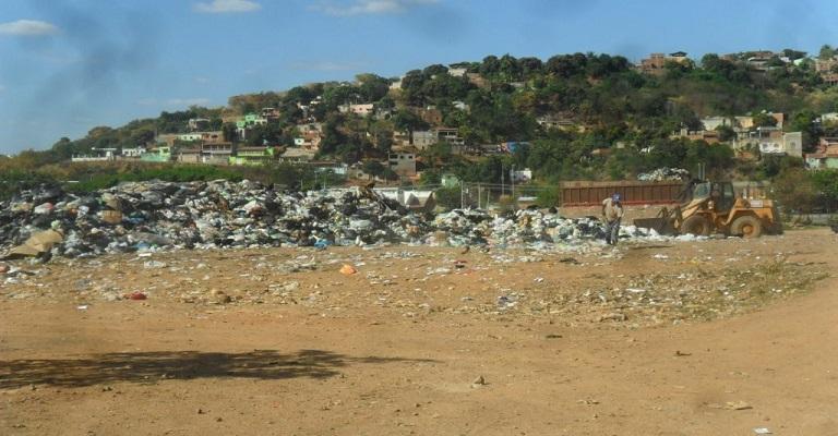 Dez anos depois, Política de Resíduos Sólidos é revigorada