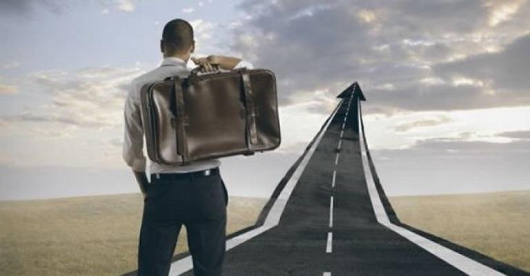 Autoconhecimento e o restart de cada jornada