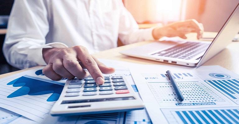 4 dicas para organizar as finanças durante a pandemia