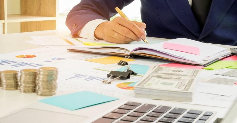 A importância do planejamento de caixa das empresas