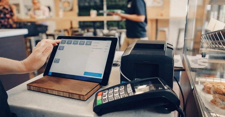 Segurança e Agilidade: como os meios de pagamento podem simplificar as vendas no futuro