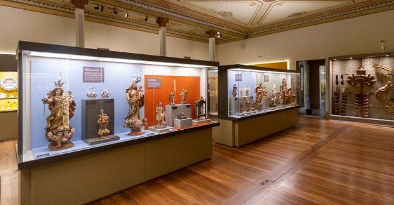 Primavera de Museus chega à sua 14ª edição