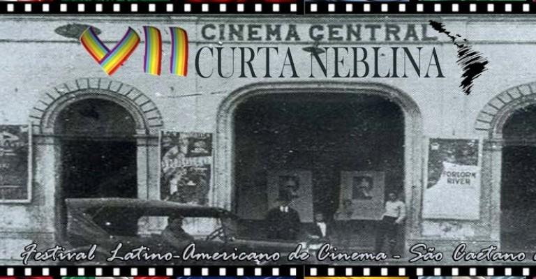 Festival Curta Neblina faz homenagem a Zé do Caixão