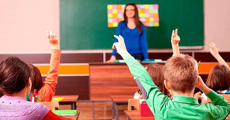 Educação requer diálogo para transformar a realidade