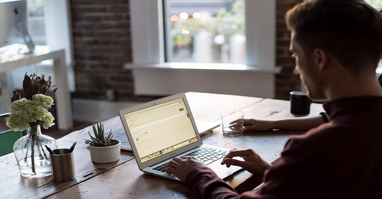 Os desafios para identificar talentos em home office