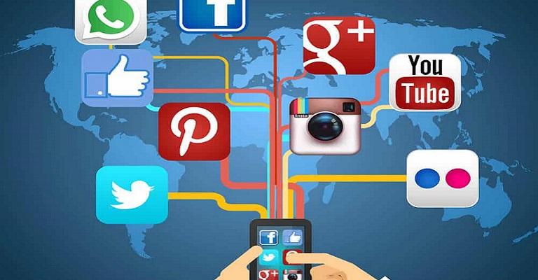 Redes sociais: a cultura do ódio
