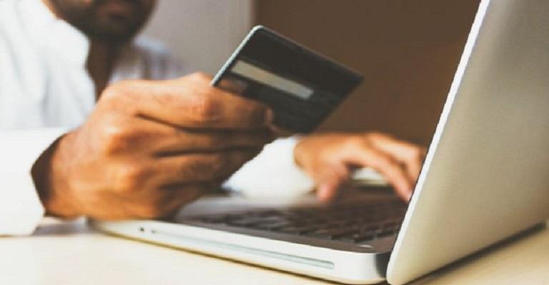 Os compradores online enfrentam uma nova ameaça que é quase impossível de detectar