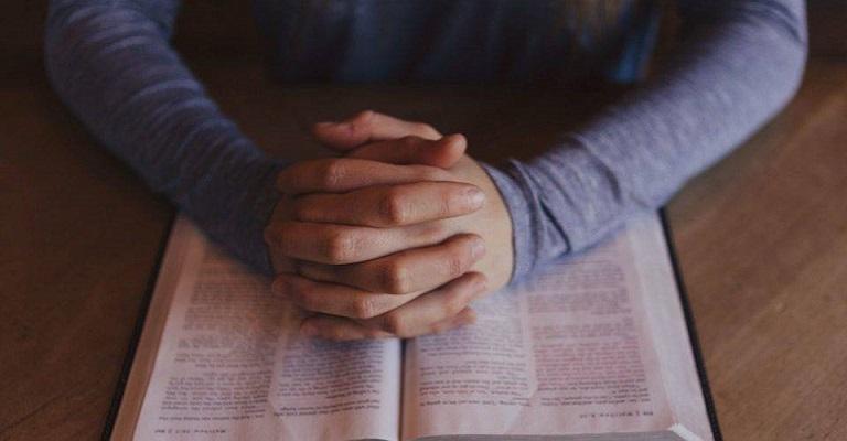 Um vírus que fechou Santuários, mas não venceu a fé