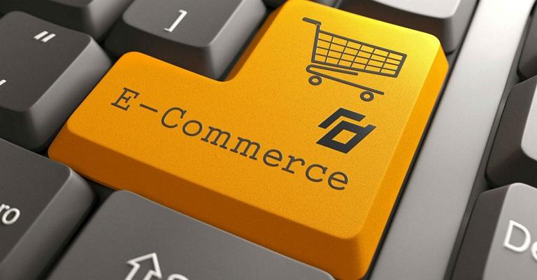 E-commerce pode alavancar a indústria nacional?