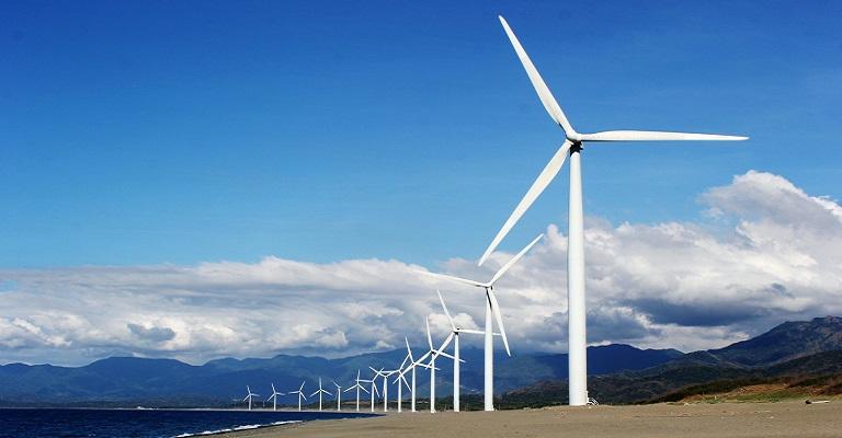Novo marco do setor elétrico simplifica regras e vai incentivar investimentos em energia limpa