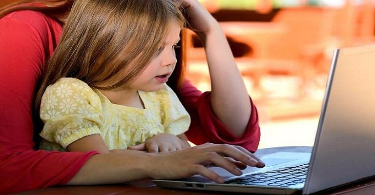 As principais ameaças online que os pais devem conhecer