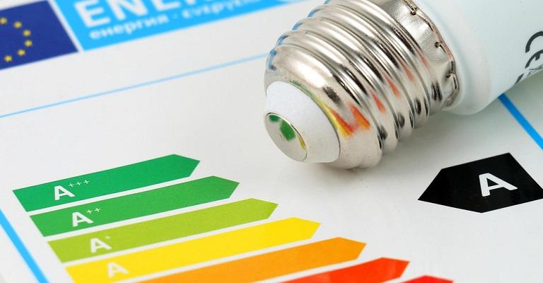 O impacto da falta de eficiência energética no Brasil