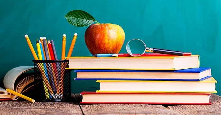 O passivo social da educação