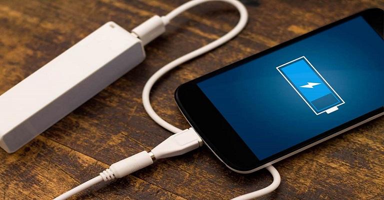Mitos e verdades sobre baterias e carregadores