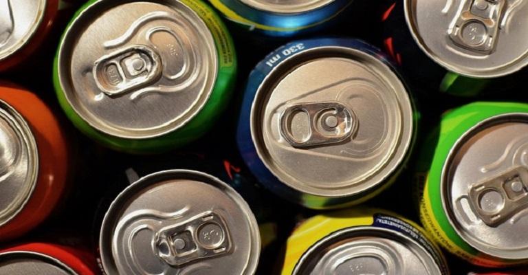 Ball anuncia nova fábrica de latas de alumínio para bebidas