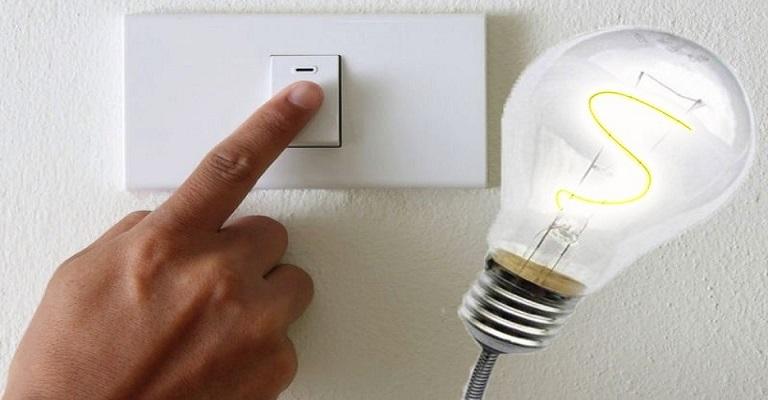 Mercado livre de energia cresce e supera consumo residencial em Minas