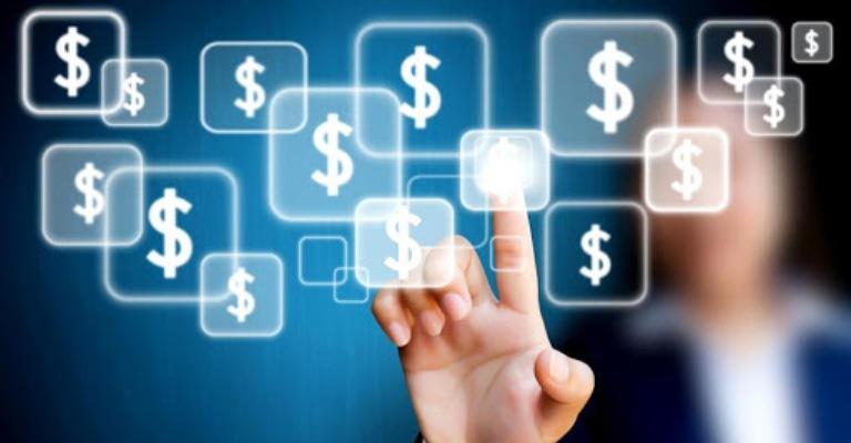R$25 bilhões em crédito são liberados pela Caixa para micro e pequenas empresas