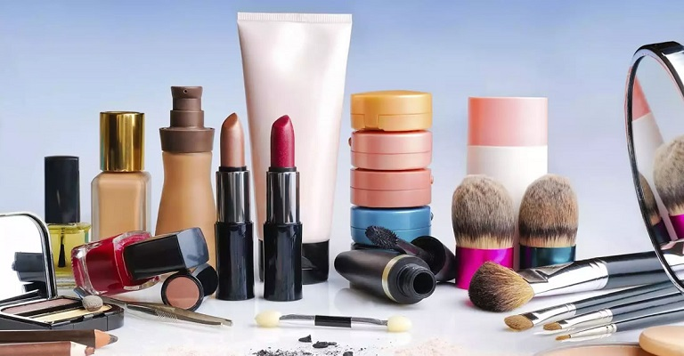 O que esperar da indústria de cosméticos no pós-pandemia