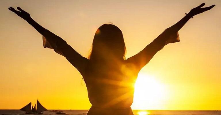 5 hábitos para manter sua mente saudável