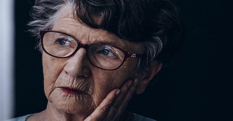 Mal de Alzheimer: vida saudável é a melhor prevenção