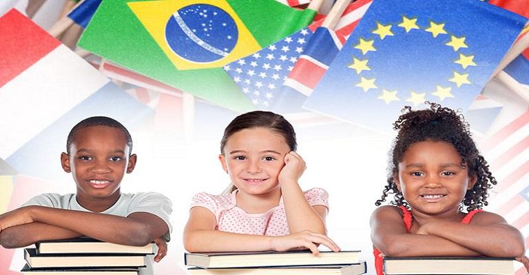 Diretrizes Curriculares Nacionais para a Educação Bilíngue: perspectivas e parcerias