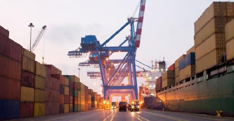 Boas e más notícias no comércio exterior brasileiro