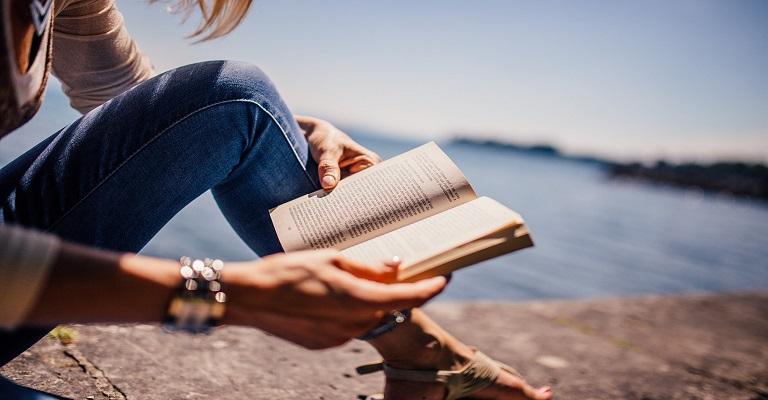 Para uma boa leitura, uma boa escrita