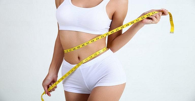 Emagrecimento: muito além do peso