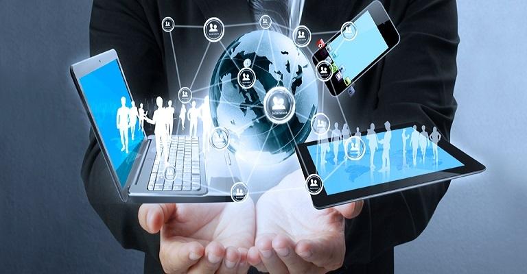 A agilidade agregada aos benefícios da tecnologia sem fio