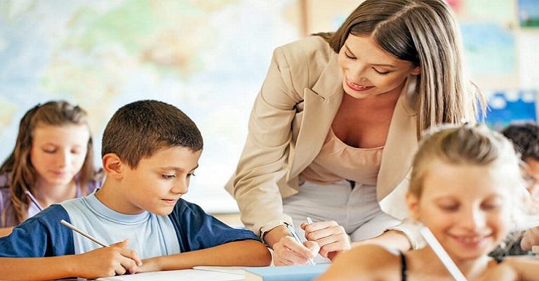 Diferença geracional: professores x alunos