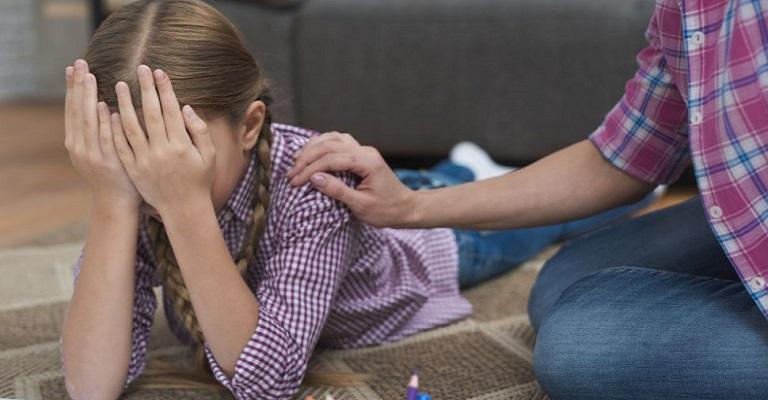 Pandemia e o comportamento das crianças