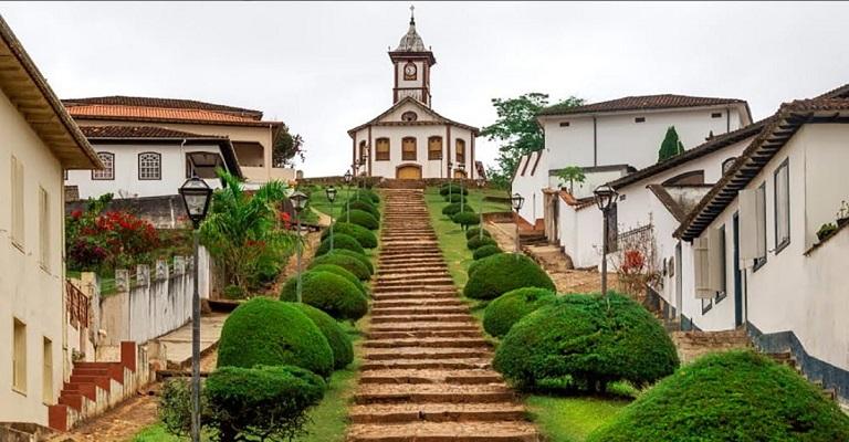 Iepha divulga pontuação provisória do ICMS Patrimônio Cultural