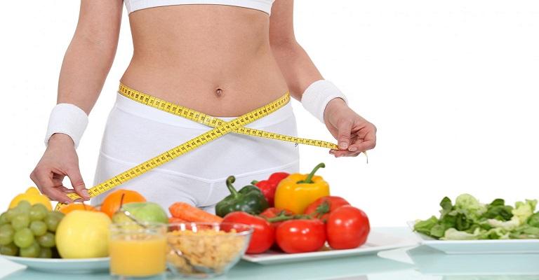 Manutenção do peso perdido exige esforço contínuo
