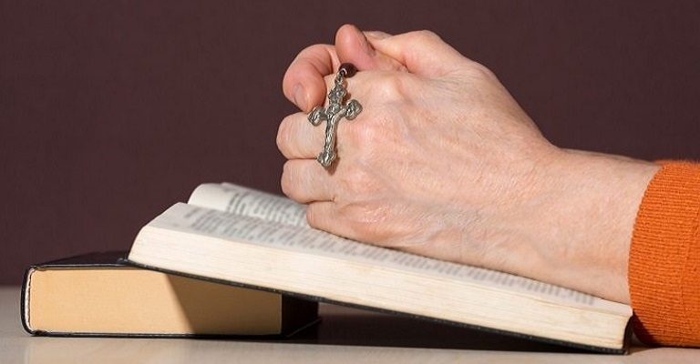 As religiões dos antigos primórdios: com qual você se adapta?