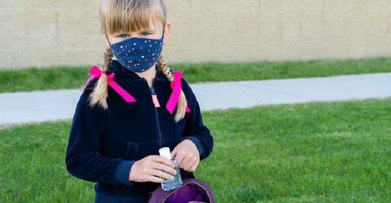 Qualidade do ar é a premissa para a volta às aulas com segurança