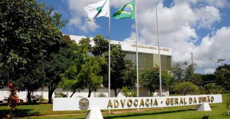 AGU recupera mais de R$ 1 bilhão em 2020