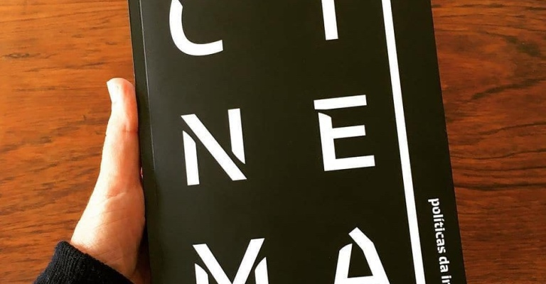 9ª edição do Cinecipó, festival de filme insurgente, será online e gratuita