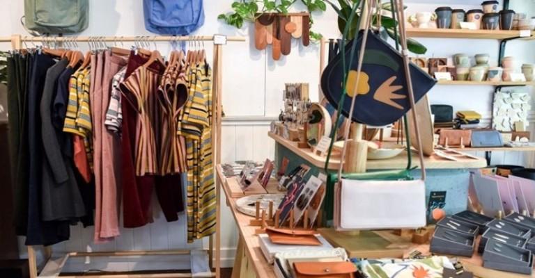 Abertura de pequenos negócios em Minas Gerais cresce 5%