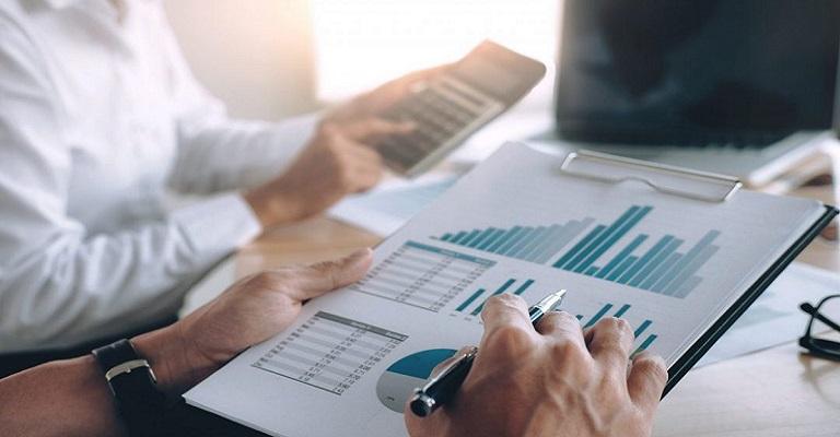 Pequenos negócios ainda registram queda no faturamento e se recuperam gradativamente