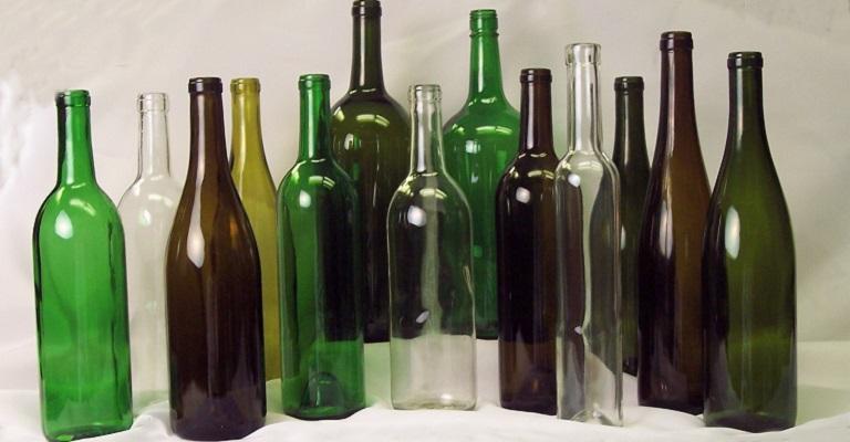 Mais do que reciclar, é preciso reduzir a geração de resíduos sólidos no meio ambiente
