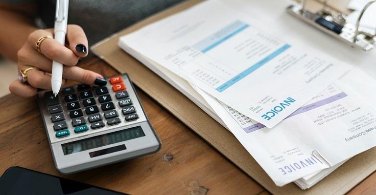 Pequenos negócios estão mais propensos a investir nos próximos três meses