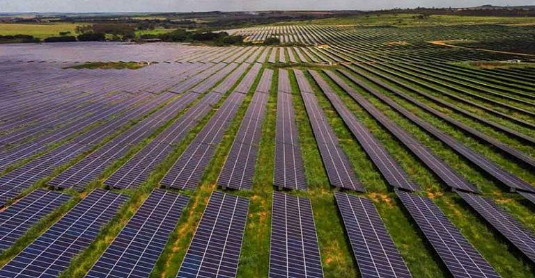 AXS Energia chega a Minas Gerais com investimento de R$ 750 milhões