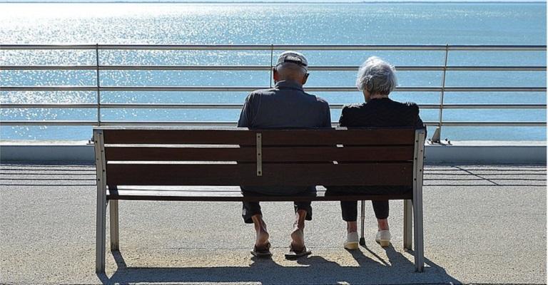 Cientistas calculam expectativa de vida máxima do ser humano