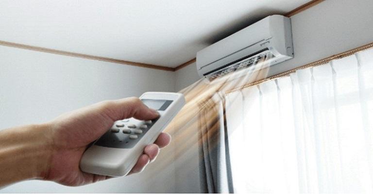 Curso: Economia de Energia nos Aparelhos de Ar Condicionado