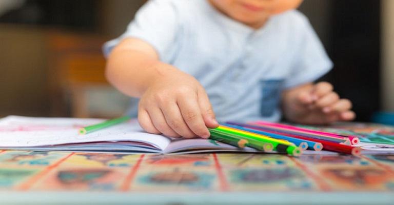 Por que seu filho deve conviver com crianças especiais na escola