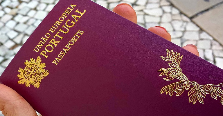 Porque alguns vistos para Portugal estão caindo em exigências dos órgãos consulares