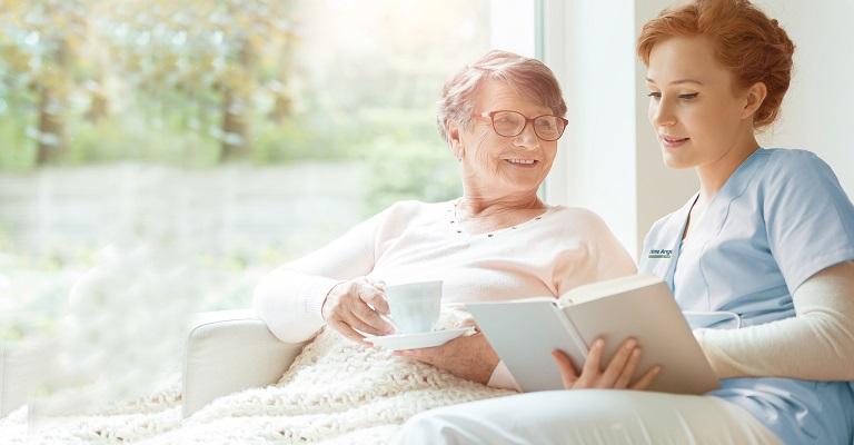 Confira dicas de saúde para tornar a vida dos idosos mais ativa e saudável