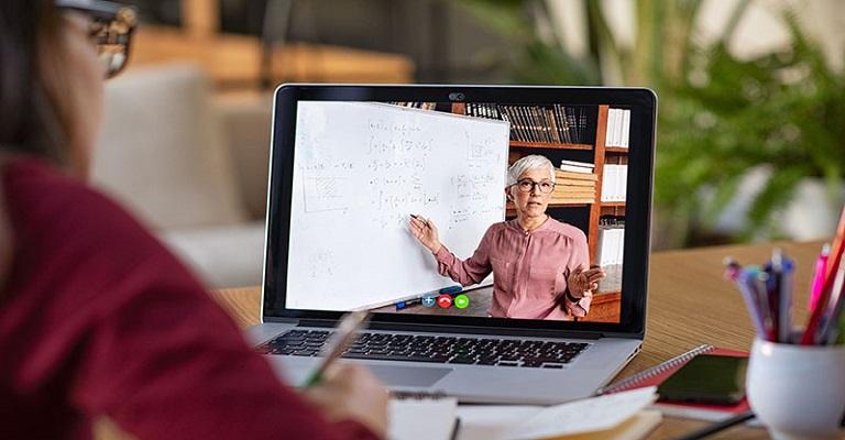 A importância da tecnologia na educação em 2021
